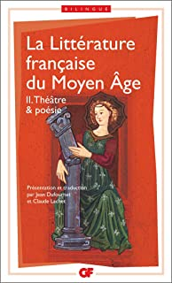 Les Aveux (poche) (POESIES THEATRE) (French Edition)