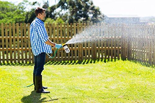 Buy garden sprayer reviews