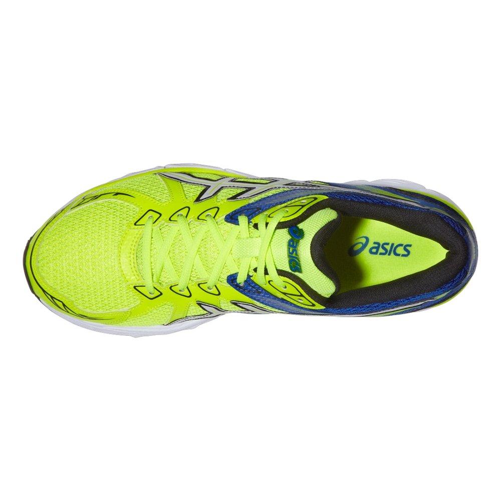pierwsza stawka zamówienie online kody kuponów ASICS Gel - Chart 2 - Mens Running Shoes