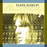 La Vie Electronique 16 by Schulze, Klaus (2015-08-14)