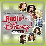 : Radio Disney Jams 11