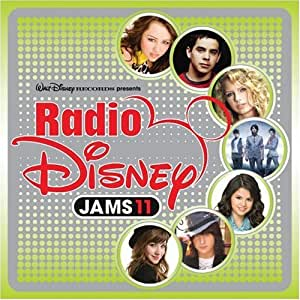 how to call radio disney