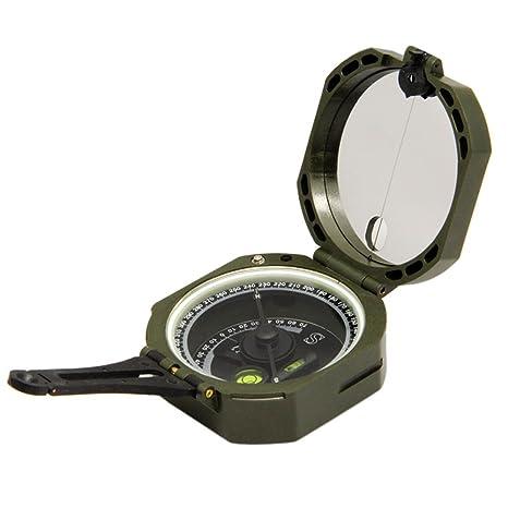 компас engineer directional compass как пользоваться