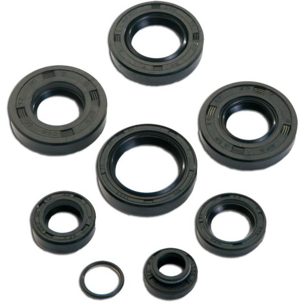 T4TUNE 082105 KIT PARAOLI MINARELLI AM6 8 PZ.