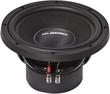 Gladen Rs 10 Allround Elektronik