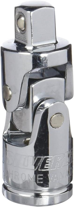 Silverline 918521 Cardan 1//2