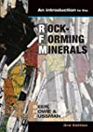 Introduction to the Rock-Forming Mine...