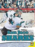 San Jose Sharks (Inside the NHL)