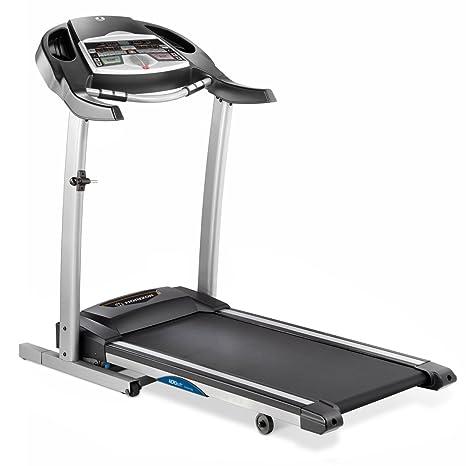 Cheap horizon t100 treadmill, find horizon t100 treadmill deals on.
