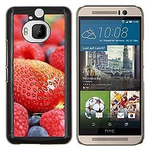 For HTC One M9Plus M9+ M9 Plus Case , Naturaleza Hermosa Forrest Verde 47- Diseño Patrón Teléfono Caso Cubierta Case Bumper Duro Protección Case Cover Funda