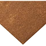 Zoo Med Reptile Cage Carpet for 10 Gallon Tanks, 20 x 10-Inches by Zoo Med
