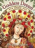 Goddess Dream