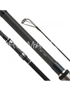 Shimano Alivio DX Specimen 12-350 2-piezas caña para pesca de ...