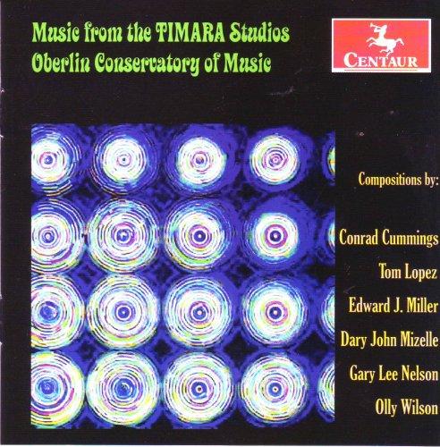 cdcm-computer-music-series-37