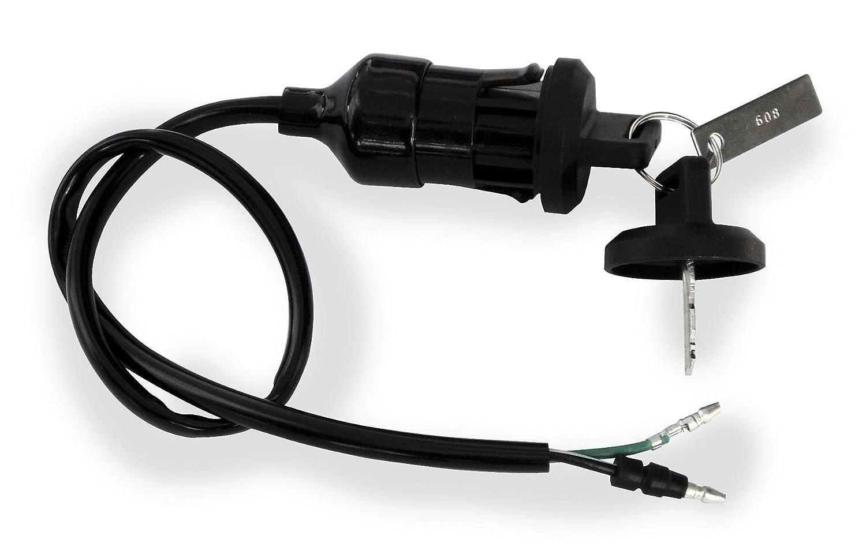 Baja Designs Key Switch 12 8001 Automotive Wiring Diagram Ttr 250