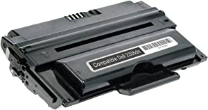 Speedy Toner Dell 2335dn Compatible Replacement Laser Toner Cartridge