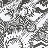 Amok by XL Recordings