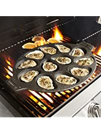 amazoncom grill pans home amp kitchen