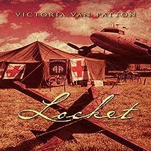 Locket Audiobook by Victoria Van Patton Narrated by Virginia Ferguson