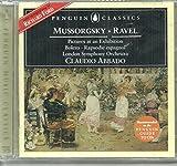 img - for Ravel: Bolero book / textbook / text book