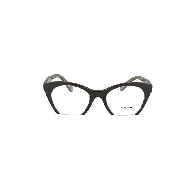 Occhiali da vista MIU MIU 06PV VIG101 rgNjL