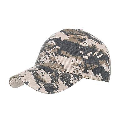 Jimmkey_Clothing - Gorra de béisbol Unisex para Mujer, diseño de ...
