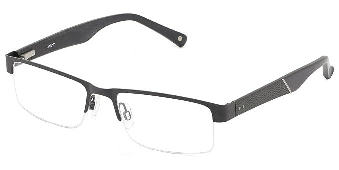 Amazon.com: Prescription Glasses Frames Eyeglasses For Men [by ...