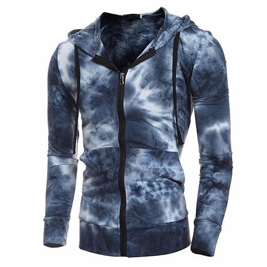 4d7e3ee2 Zipper Men Sweatshirts Hoodies Men Tops Fashion Men Tops Shirts Men ...