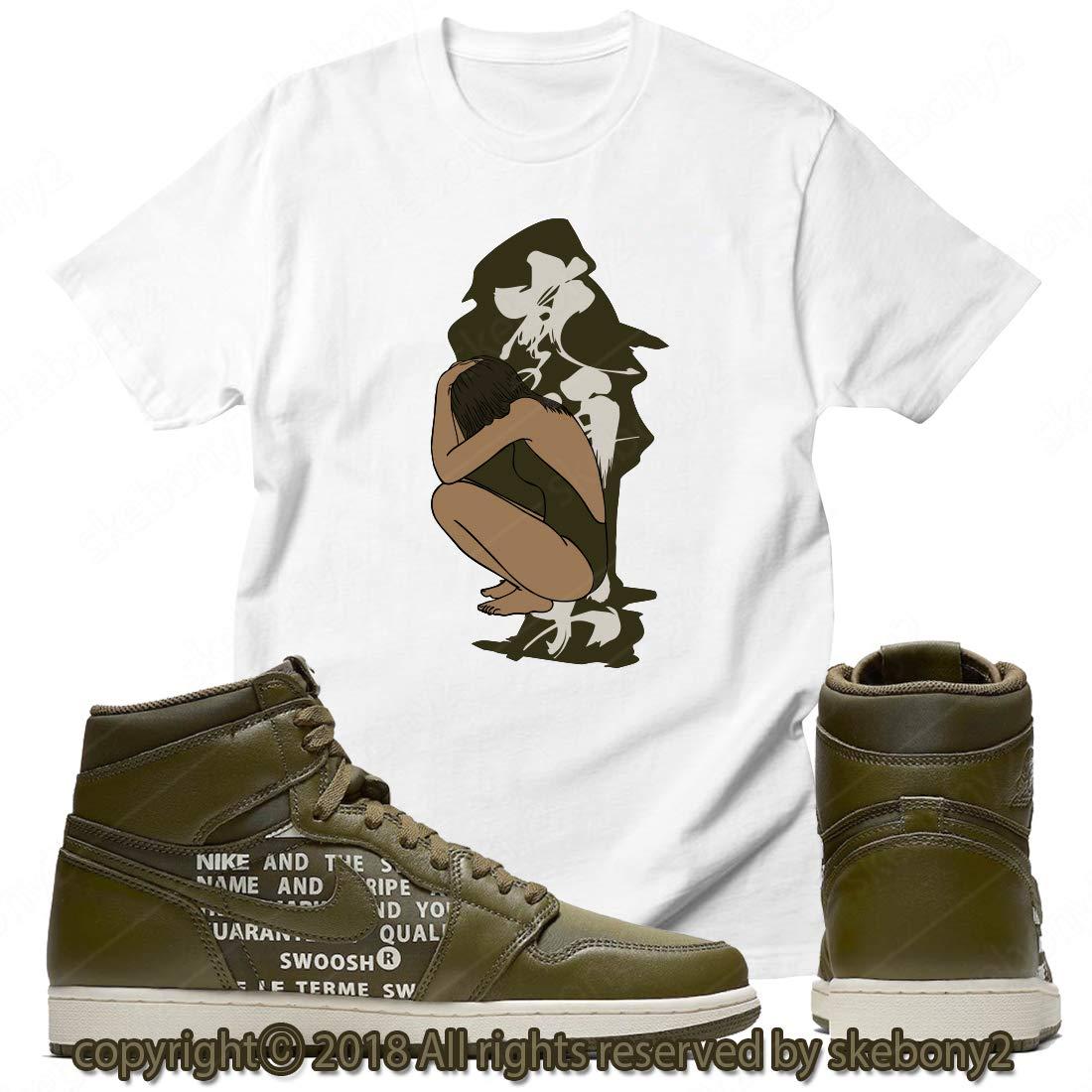 9f625f9f7e ویکالا · خرید اصل اورجینال · خرید از آمازون · Custom T Shirt Matching Air  Jordan