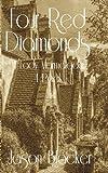 Four Red Diamonds, Jason Blacker, 1927623324