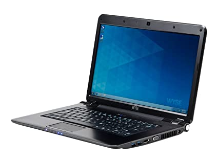 amazon com dell wyse 7492 x90m7 14 mobile thin client 4 gb ram rh amazon com Wyse Computer Wyse Terminal Wireless Laptop