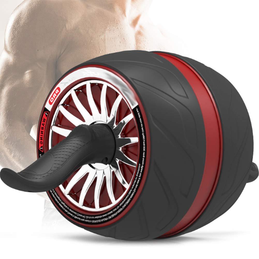 LKIHAH Body Fitness Entrenamiento de la Fuerza de la máquina ...