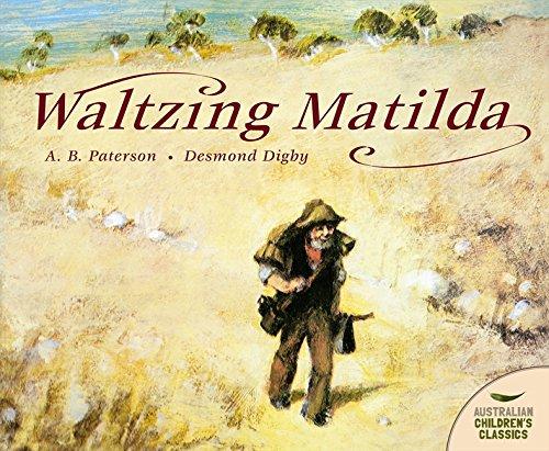 Waltzing Matilda ()