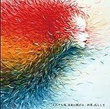 Soredemo Nao, Mirai Ni Kobiru - Shiki, Shiki Toshite [Japan CD] LADR-10