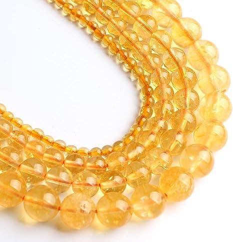 Details about  /20.49 Cts Natural Citrine Oval Cut 8x6 mm Lot 15 Pcs Lustrous Loose Gemstones