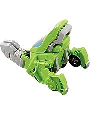 VTech Switch & Go Dinos: Lex the T-Rex, Green