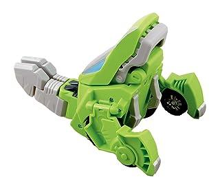 VTech Switch & Go Dinos - Lex T-Rex, colore: Verde