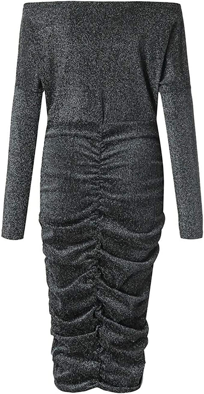 VividYouMen Warm Winter Bodycon Mid Long Puffer Jackets