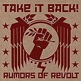 Rumors Of Revolt