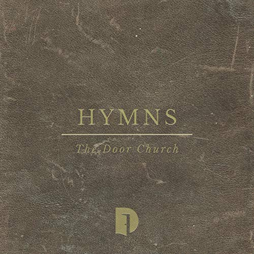 The Door Church - Hymns 2018