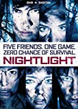 Nightlight [DVD + Digital]