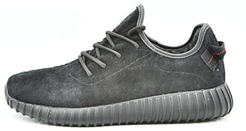 adidas Yeezy Boost 350 Piel