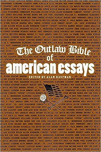 Custom school essay writer services for university