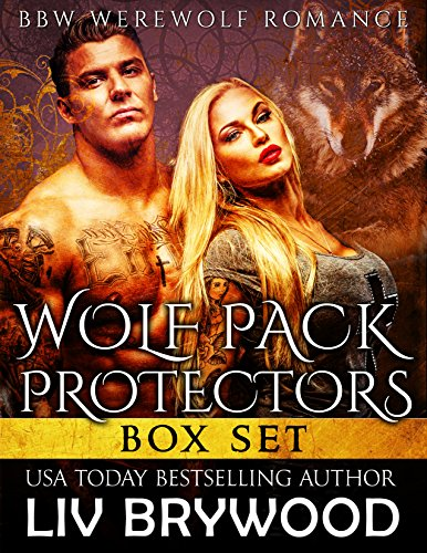 wolf-pack-protectors-box-set
