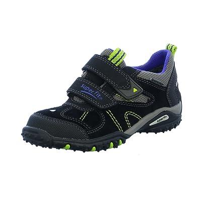 sale retailer 44513 ca3a6 Superfit Gore Tex 7-00225-02 Gr. 41 Jungen Schuhe Halbschuhe ...