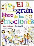 img - for El gran libro de las emociones (Spanish Edition) book / textbook / text book