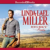 Big Sky Country | Linda Lael Miller