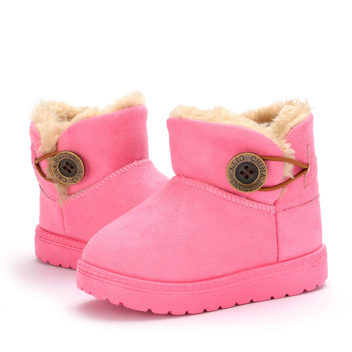 Athletic & Outdoor Clothing, Shoes & Jewelry ToddlerLittle