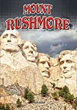 Mount Rushmore (Symbols of Freedom)