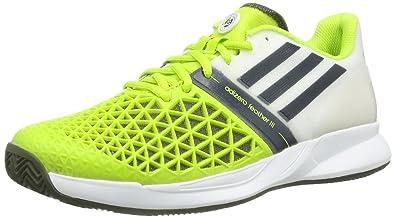 buy popular e0e94 b4e95 adidas ClimaCool Adizero Feather 3 RG Tennis Shoe Man Multicolour Size 13